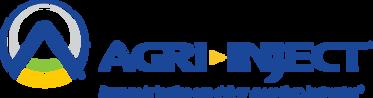 logo_xlarge.png