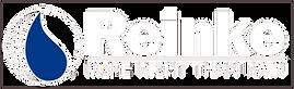 reinke-logo-reverse.png