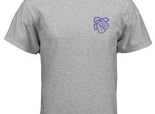 MOMC front t-shirt.jpg