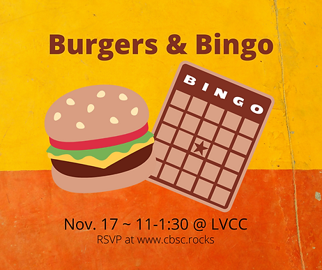 Bingo & Burgers.png