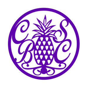 CBSC Logo_edited.png