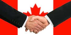 Network Cabling Partner Toronto