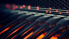 Copper Network Cabling Toronto