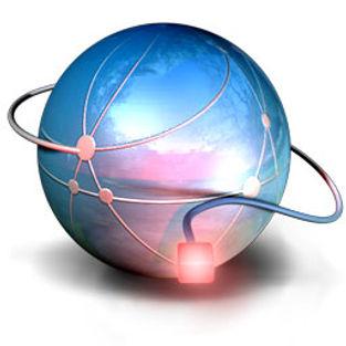 Fiber ADSL VDSL Internet Service Provider