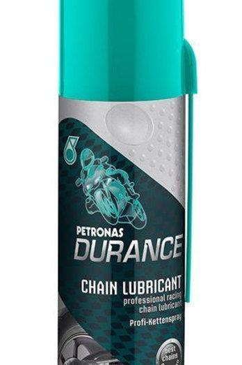 Petronas Durance Chain Lube 200ml