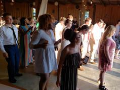 Kelly_Hayden Wedding 02.jpg
