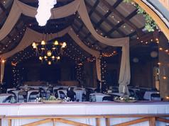 Kelly_Hayden Wedding 10.jpg