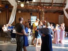 Kelly_Hayden Wedding 04.jpg