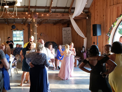 Kelly_Hayden Wedding 05.jpg