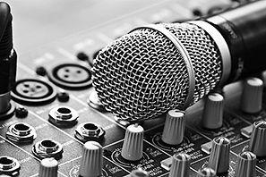 sound-equipment-rental-photo.jpg