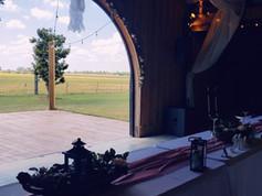 Kelly_Hayden Wedding 11.jpg