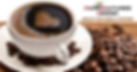 pure nature designs hemp coffee logo.png