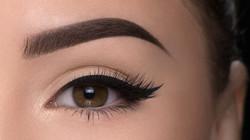 Eyebrow Design with Marcela 239-322-0706