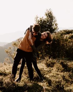 Natália_Viana_Fotografia_-_Lucas_e_Julia