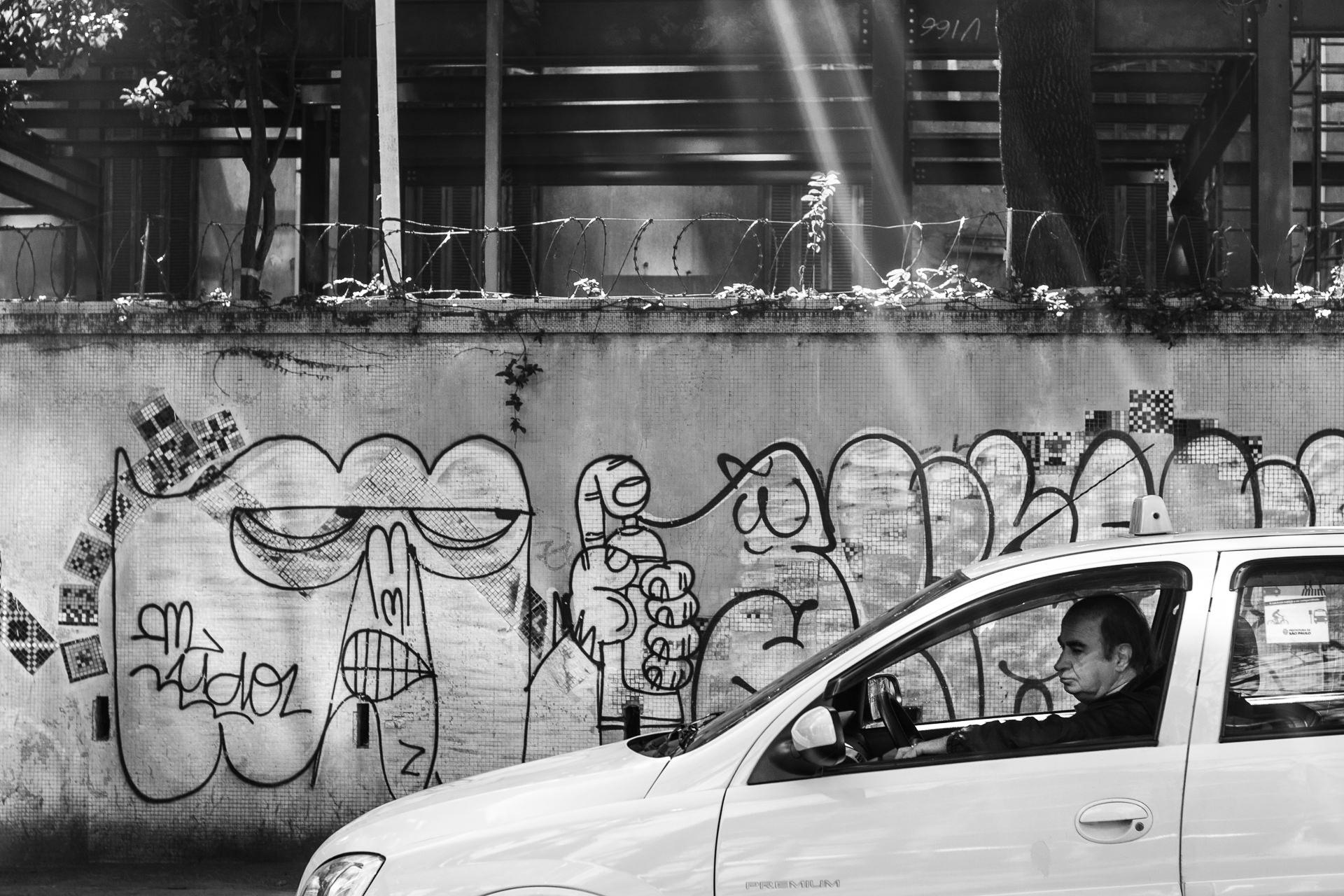 Natália_Viana_Fotografia_-_Ser_Paulistan