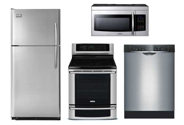 appliance-safety-tips.jpg