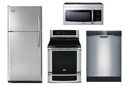 appliance-safety-tips.jpg