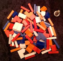 Catan-Family-Edition-Plastic-Components.jpg