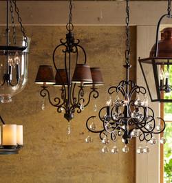 Dining-Room-Lighting-Fixture-LaurieFlower-015.jpg