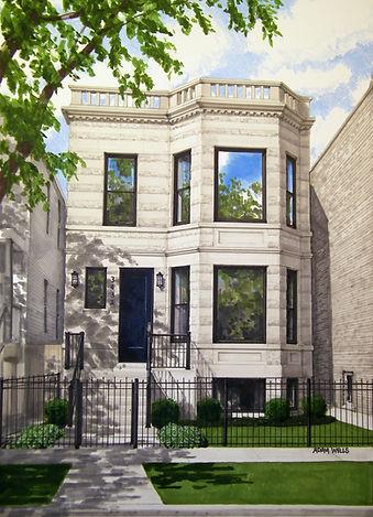 3432 W. Belden Blue Door.jpg
