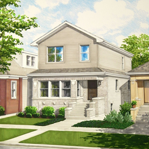 5005 N Lowell rendering   preview_preview.jpeg