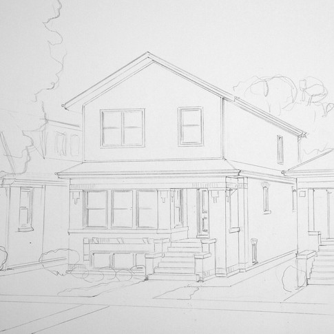 5005 n Lowell hand drawn rendering _preview.jpeg
