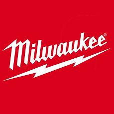 Milwaukee Logo.jpg