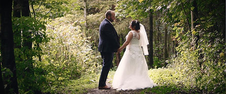 Kerry & Jonny - Wedding Video scarborough - Wedding Video Yorkshire