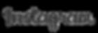instagram-logo-only-font.png