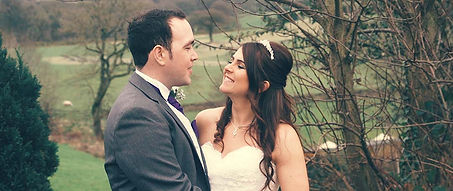 Katie and Steven - Wedding Video Elland - Wedding Video Yorkshire