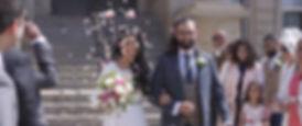 Humzah and Aruche - Wedding Video Dewsbury - Wedding Video Yorkshire - Wedding Video Bradford