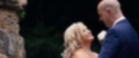 Matt and Michelle - Wedding Video Huddersfield - Wedding Video Yorkshire