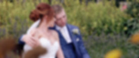 Hannah and Shaun wedding video, leeds, west yorkshire