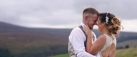 Lucy and david - Wedding Video Holmfirth - Wedding Video Yorkshire