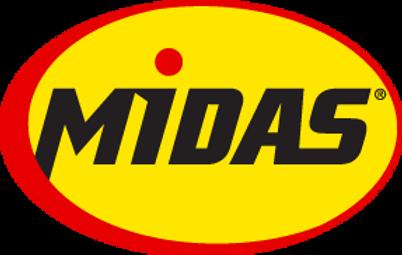 Midas_Logo-1.png
