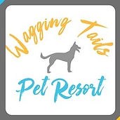 Wagging Tails Logo.jpg