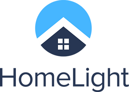 HomeLight Square Logo-1.png