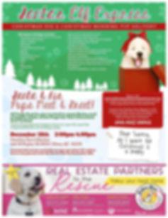 FYH_ Santas Elf Express_Final.jpg