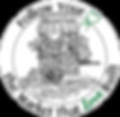 HPM round logo.png