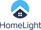 Sell your home fast in Gilbert