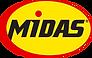 Midas_Logo.png