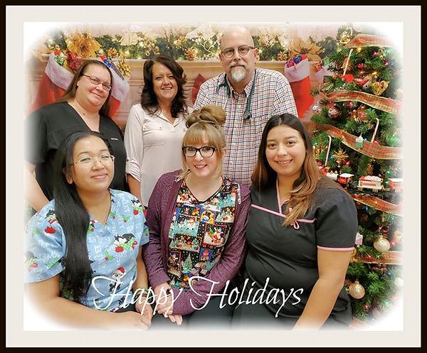 Hospital Christmas.jpg