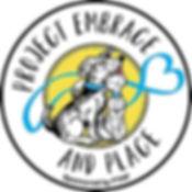 PE&P Logo.jpg