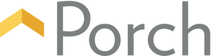porch-logo-standard-2.png