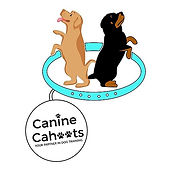 Canine Cahoots Logo.jpg