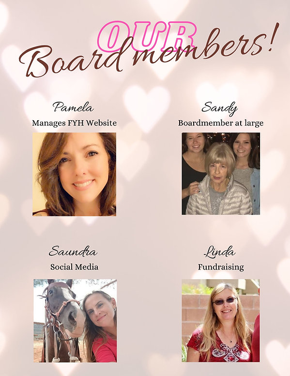 Board 2.jpg