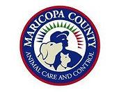 MCACC logo.jpg