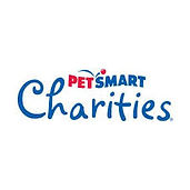 PetSmart Charities Logo.jpg