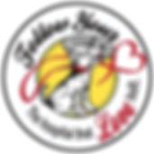 FYH Hospital Logo.jpg
