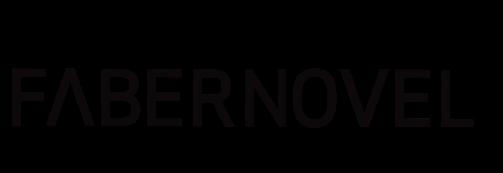 logos confiances noir  copie 5.png
